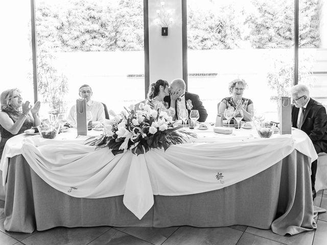 La boda de Jaime y Alicia en Paiporta, Valencia 94