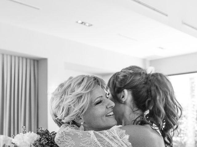 La boda de Jaime y Alicia en Paiporta, Valencia 97