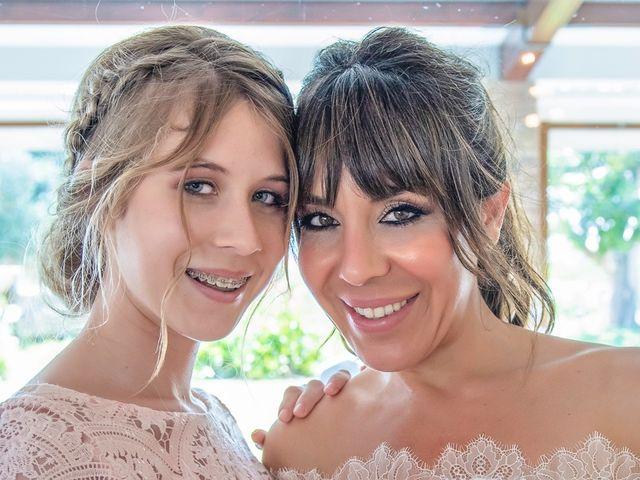 La boda de Jaime y Alicia en Paiporta, Valencia 99