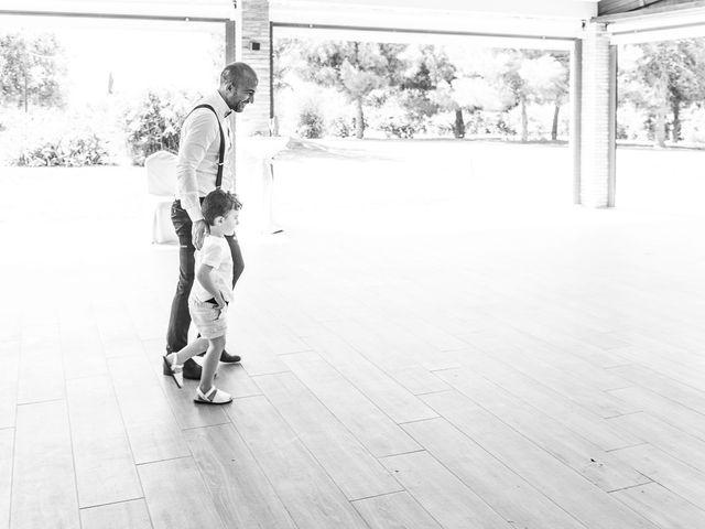La boda de Jaime y Alicia en Paiporta, Valencia 100