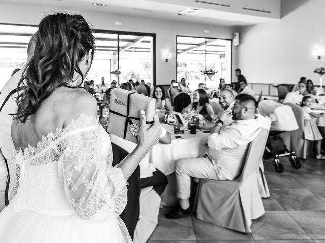 La boda de Jaime y Alicia en Paiporta, Valencia 102