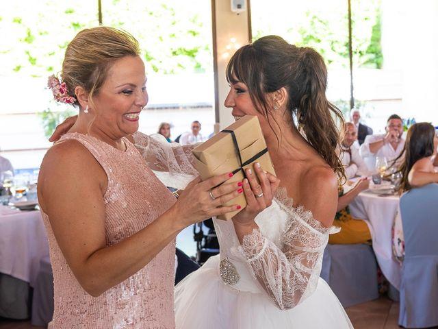 La boda de Jaime y Alicia en Paiporta, Valencia 103