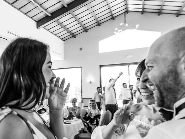 La boda de Jaime y Alicia en Paiporta, Valencia 104
