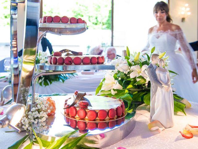 La boda de Jaime y Alicia en Paiporta, Valencia 105