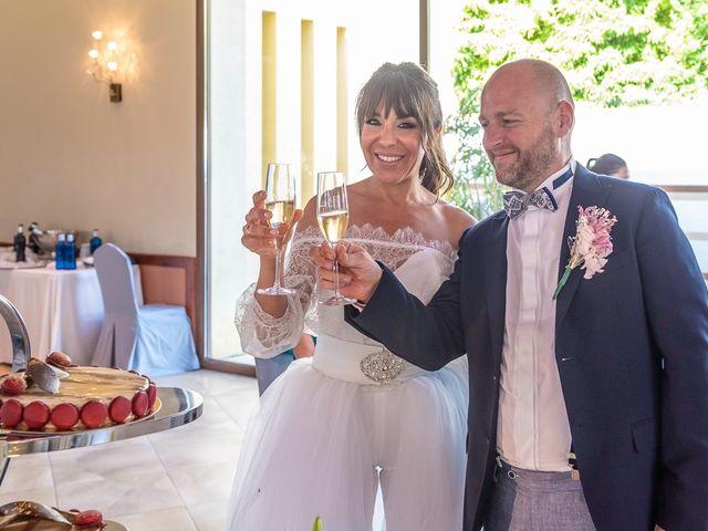 La boda de Jaime y Alicia en Paiporta, Valencia 106