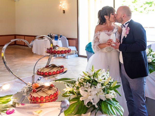 La boda de Jaime y Alicia en Paiporta, Valencia 108