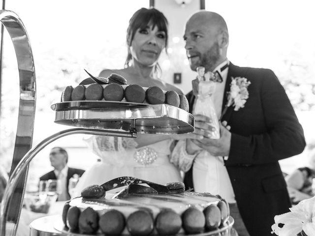 La boda de Jaime y Alicia en Paiporta, Valencia 109