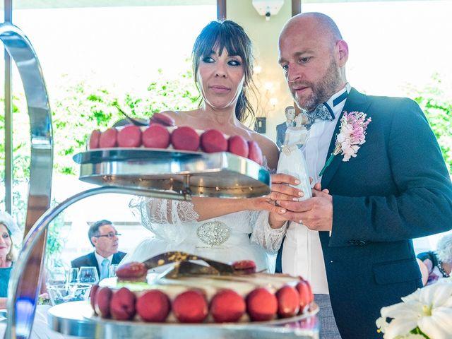 La boda de Jaime y Alicia en Paiporta, Valencia 110