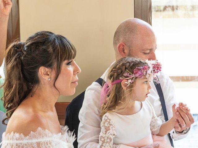 La boda de Jaime y Alicia en Paiporta, Valencia 111