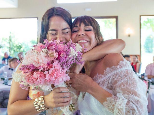 La boda de Jaime y Alicia en Paiporta, Valencia 115