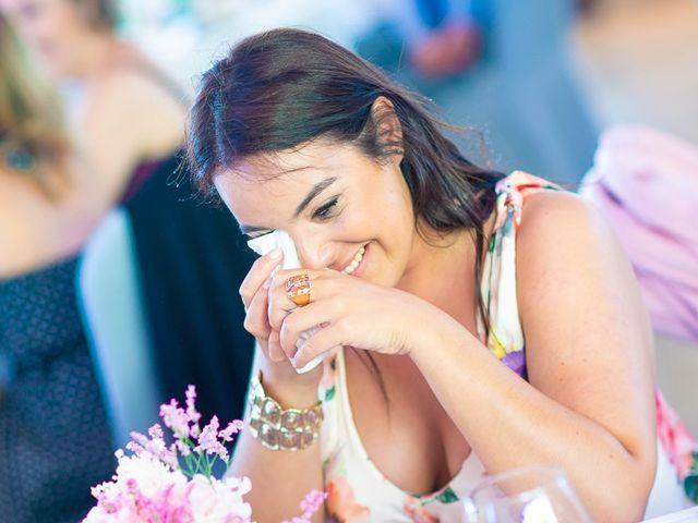 La boda de Jaime y Alicia en Paiporta, Valencia 117