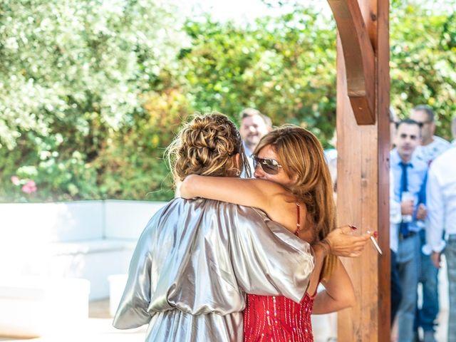 La boda de Jaime y Alicia en Paiporta, Valencia 119