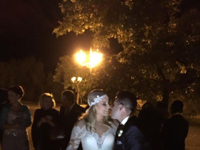 La boda de Jesús  y Verónica  en Málaga, Málaga 27