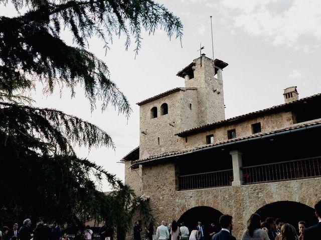 La boda de Martí y Laia en La Pobla De Claramunt, Barcelona 150