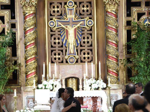 La boda de Francisco y Paola en Miami-platja, Tarragona 42