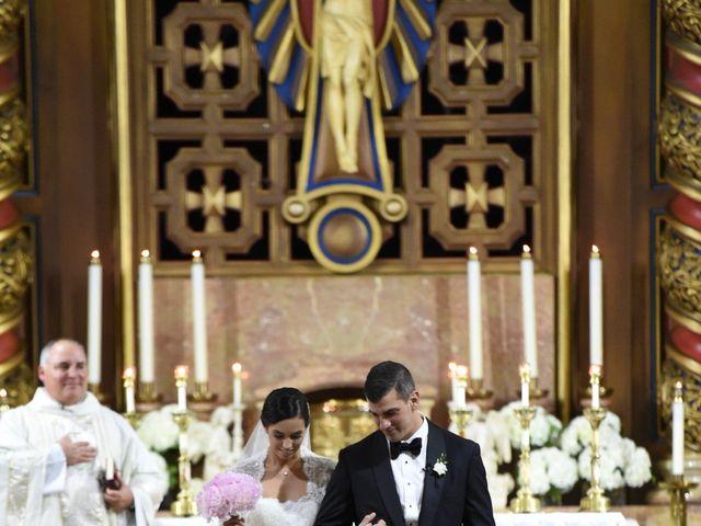 La boda de Francisco y Paola en Miami-platja, Tarragona 72