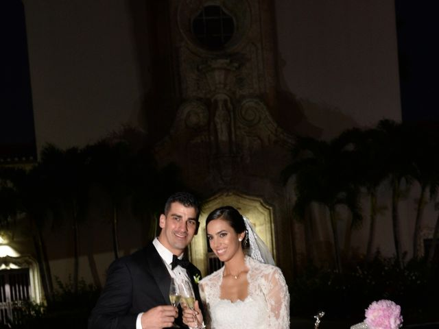 La boda de Francisco y Paola en Miami-platja, Tarragona 105