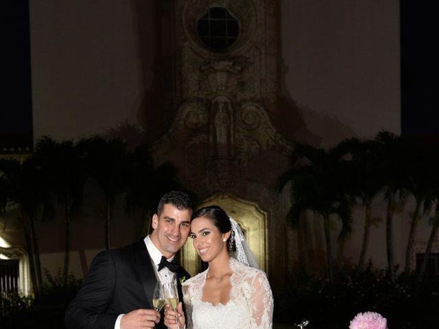 La boda de Francisco y Paola en Miami-platja, Tarragona 106