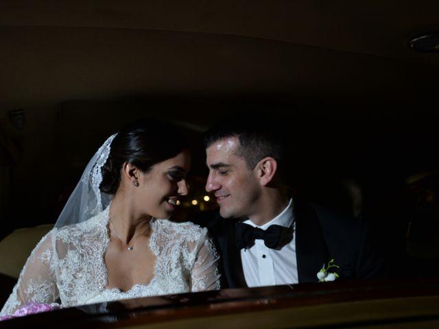La boda de Francisco y Paola en Miami-platja, Tarragona 111
