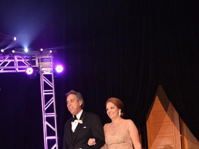 La boda de Francisco y Paola en Miami-platja, Tarragona 140