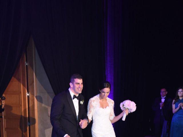 La boda de Francisco y Paola en Miami-platja, Tarragona 150