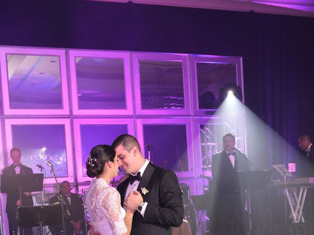 La boda de Francisco y Paola en Miami-platja, Tarragona 153
