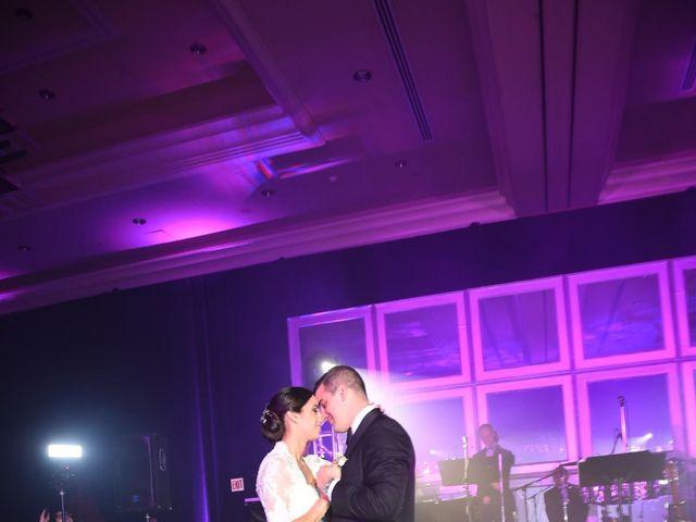 La boda de Francisco y Paola en Miami-platja, Tarragona 154