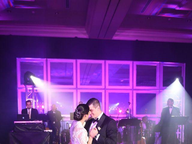 La boda de Francisco y Paola en Miami-platja, Tarragona 156