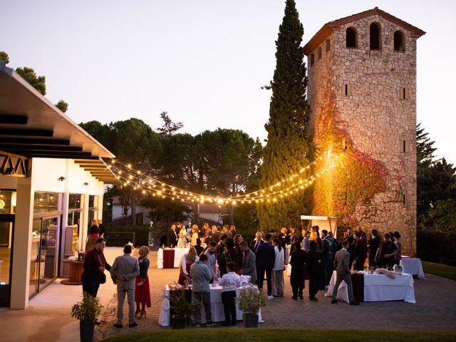 La boda de Antonio y Tamara en Tarragona, Tarragona 152