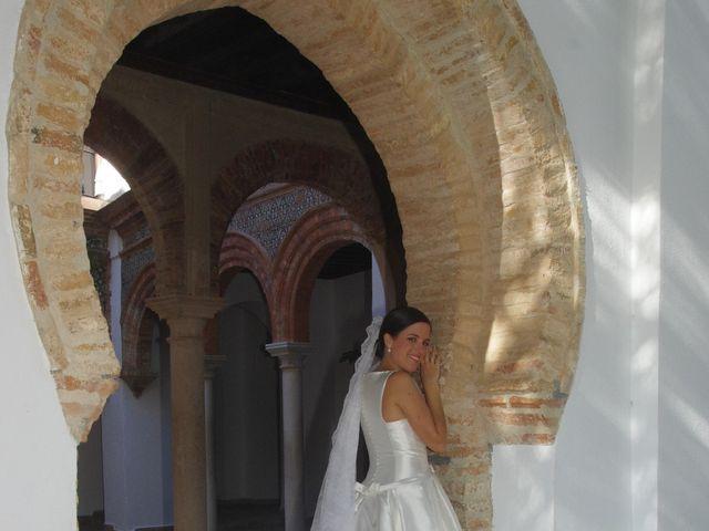La boda de José Juan y Marina en Málaga, Málaga 77
