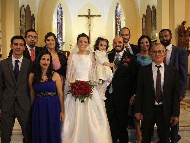 La boda de José Juan y Marina en Málaga, Málaga 2