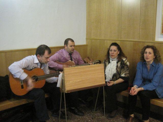 La boda de María y Isaac en Zaragoza, Zaragoza 7