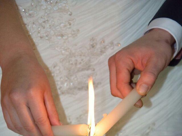 La boda de Jesus y Rosa en Sevilla, Sevilla 12