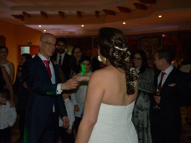 La boda de Jesus y Rosa en Sevilla, Sevilla 28