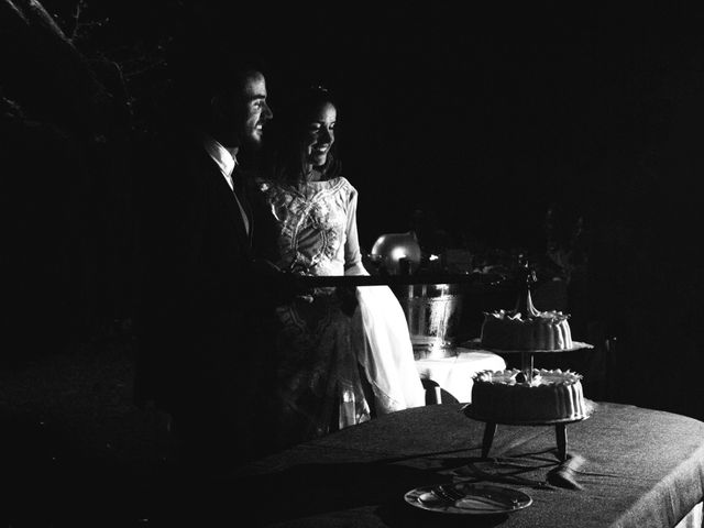 La boda de Moro y Merche en Chiclana De La Frontera, Cádiz 13