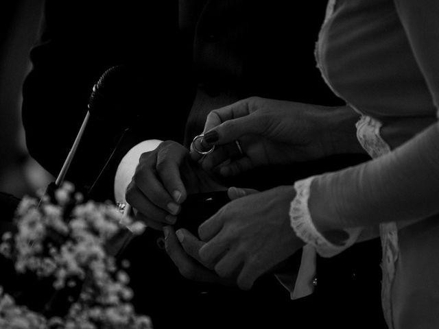 La boda de Moro y Merche en Chiclana De La Frontera, Cádiz 28