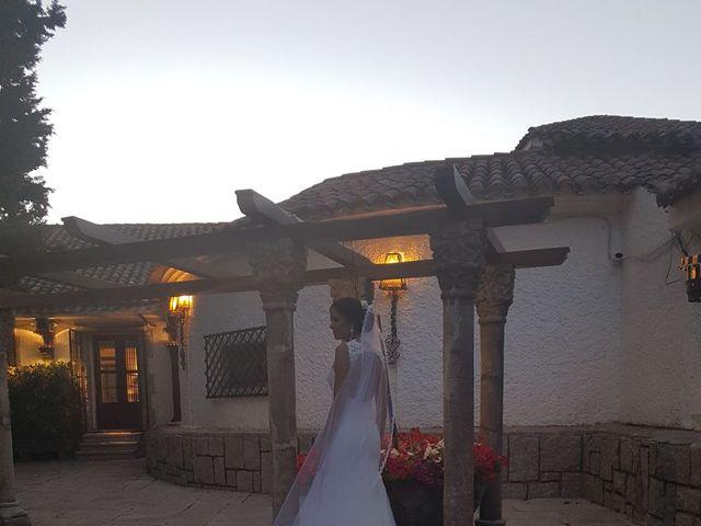 La boda de Miguel Ángel  y Patricia  en Toledo, Toledo 16