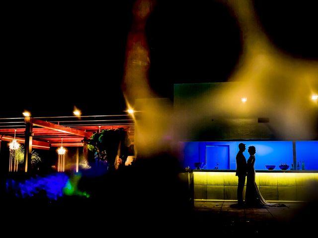 La boda de Juan y Marisa en Murcia, Murcia 2