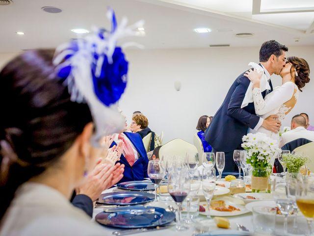 La boda de Juan y Marisa en Murcia, Murcia 24