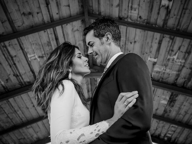 La boda de Juan y Marisa en Murcia, Murcia 28