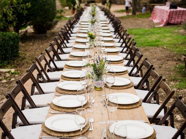 La boda de Josu y Xisca en Manacor, Islas Baleares 5