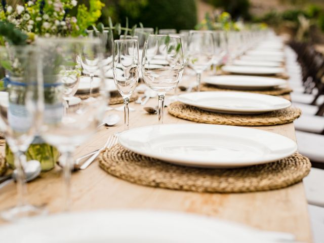 La boda de Josu y Xisca en Manacor, Islas Baleares 6