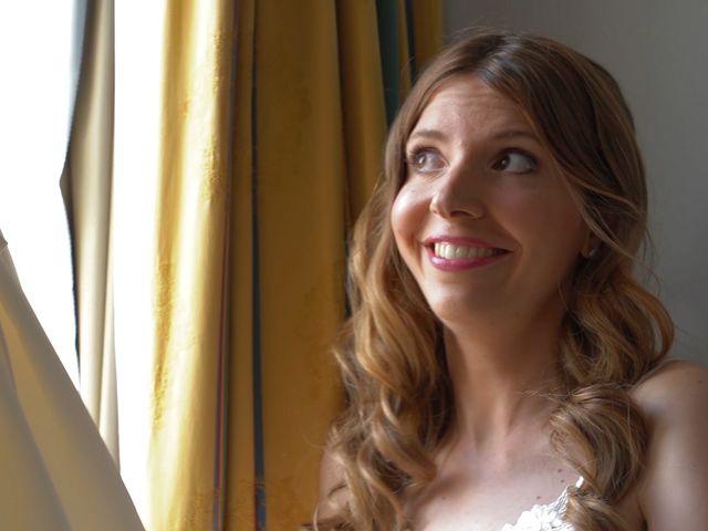 La boda de Diego y Ana en Palencia, Palencia 5