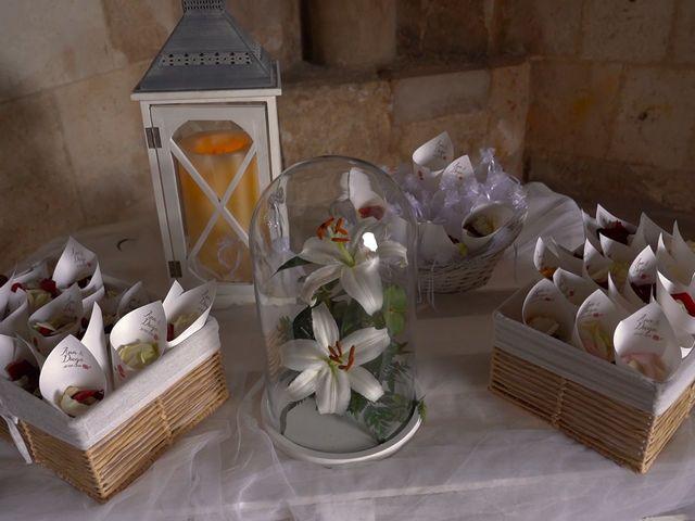 La boda de Diego y Ana en Palencia, Palencia 42