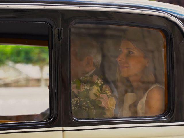 La boda de Diego y Ana en Palencia, Palencia 49
