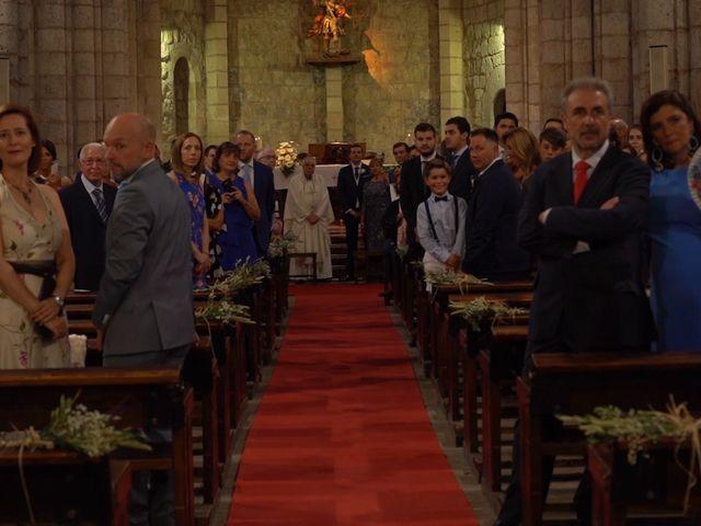 La boda de Diego y Ana en Palencia, Palencia 54