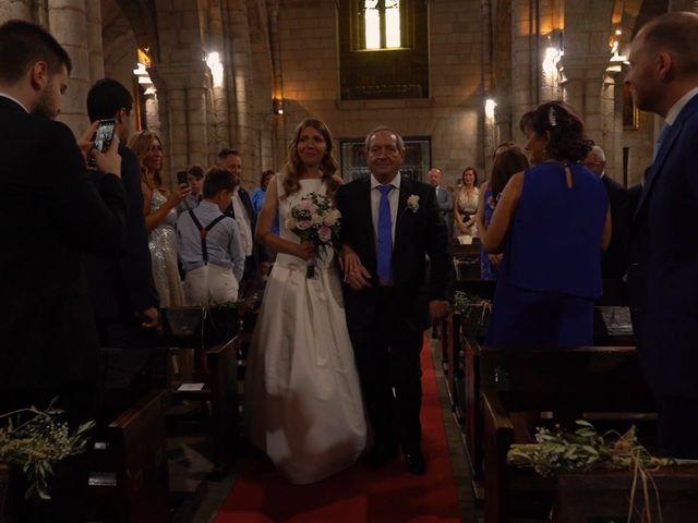 La boda de Diego y Ana en Palencia, Palencia 56