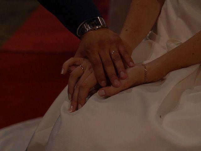 La boda de Diego y Ana en Palencia, Palencia 64