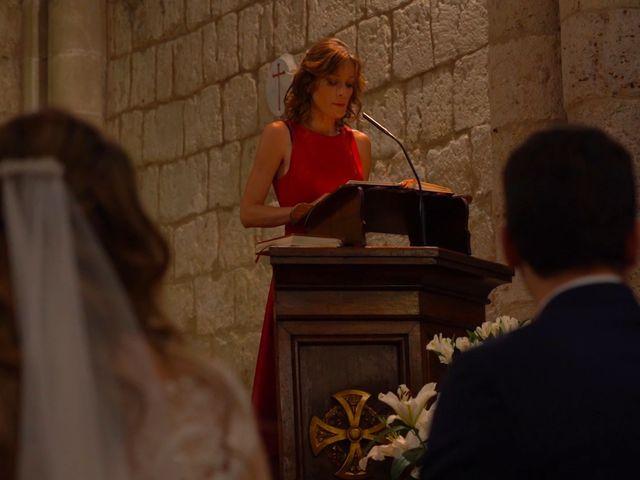 La boda de Diego y Ana en Palencia, Palencia 67