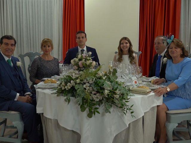 La boda de Diego y Ana en Palencia, Palencia 92
